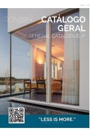 catalogo geral_test_12 abril 18