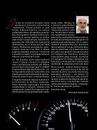 iA102 - Page 2