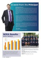 MC Term1 Newsletter - Page 2