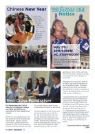 MC Term1 Newsletter - Page 6