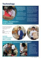 MC Term1 Newsletter - Page 7