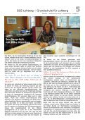 Termine - Dinslaken-Lohberg - Seite 5