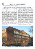 Termine - Dinslaken-Lohberg - Seite 6