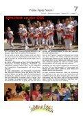 Termine - Dinslaken-Lohberg - Seite 7