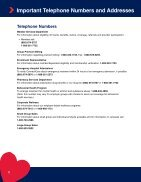 Employer Admin Guide - Page 2