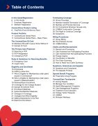 Employer Admin Guide - Page 4