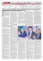 BusinessDay 12 Apr 2018 - Page 4
