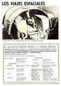 TITANES PLANETARIOS -N°268 - 1967 - Page 2