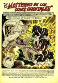 TITANES PLANETARIOS -N°268 - 1967 - Page 3