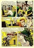 TITANES PLANETARIOS -N°268 - 1967 - Page 4