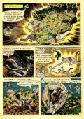 TITANES PLANETARIOS -N°268 - 1967 - Page 6