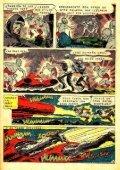 TITANES PLANETARIOS -N°268 - 1967 - Page 7