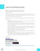propuesta-comercial-acm1362689736 - Page 3