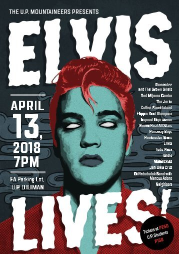 elvis-lives-ghost-A3