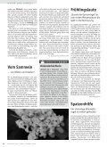 Adresse - Grünstift - Seite 5