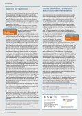 antriebstechnik 4/2018 - Page 6