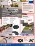 i&M Bauzentrum Bruchof: #Baugefühl01 - Seite 2