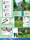 i&M Bauzentrum Bruchof: #Baugefühl01 - Seite 3