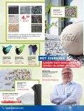 i&M Bauzentrum Bruchof: #Baugefühl01 - Seite 4