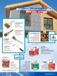 i&M Bauzentrum Bruchof: #Baugefühl01 - Seite 5