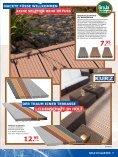 i&M Bauzentrum Bruchof: #Baugefühl01 - Seite 7