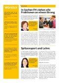 Klubexpress April 2018 - Page 2