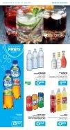 Copy-TW News KW15/16 - trinkwerk_news_kw_15_16_reader.pdf - Seite 4