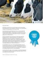GEA Landbouwbenodigdheden 2018 - Page 2
