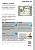 GEA Landbouwbenodigdheden 2018 - Page 5