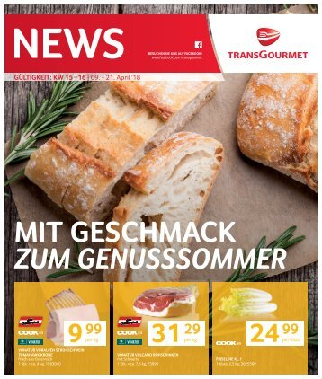 Copy-News KW15/16 - tg_news_kw_15_16_reader.pdf