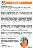 Ausgabe 08 / SCA - Löffelst. / Bad MGH - Seite 5