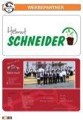 Ausgabe 08 / SCA - Löffelst. / Bad MGH - Seite 6
