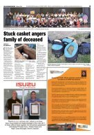 The Rep 30 March 2018 - Page 3