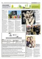 The Rep 30 March 2018 - Page 4