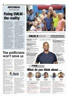 The Rep 30 March 2018 - Page 6