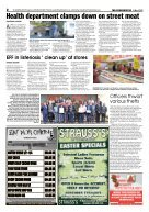 The Rep 16 March 2018 - Page 2