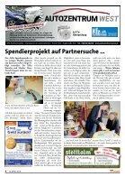 2018_05_mein_monat - Seite 4