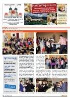 2018_05_mein_monat - Seite 6