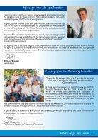 The Ridge School Centenary  - Page 2