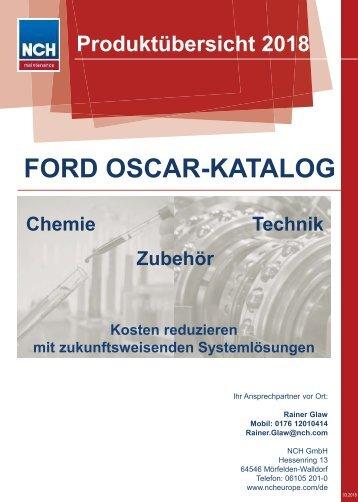 05-04 GESAMT_Ford-Katalog Druckversion für WMD