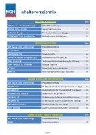 05-04 GESAMT_Ford-Katalog Druckversion für WMD - Page 3