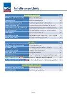 05-04 GESAMT_Ford-Katalog Druckversion für WMD - Page 4