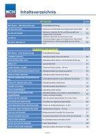 05-04 GESAMT_Ford-Katalog Druckversion für WMD - Page 6