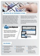 Mediadaten Jobs-im-Allgäu.de - Seite 2