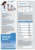 Mediadaten Jobs-im-Allgäu.de - Seite 3