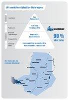 Mediadaten Jobs-im-Allgäu.de - Seite 5
