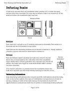 Bomb-Defusal-Manual_1 - Page 3
