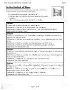 Bomb-Defusal-Manual_1 - Page 5