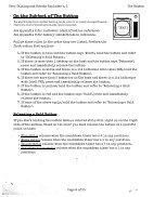 Bomb-Defusal-Manual_1 - Page 6