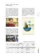 Newsletter abril 2018 - Page 5